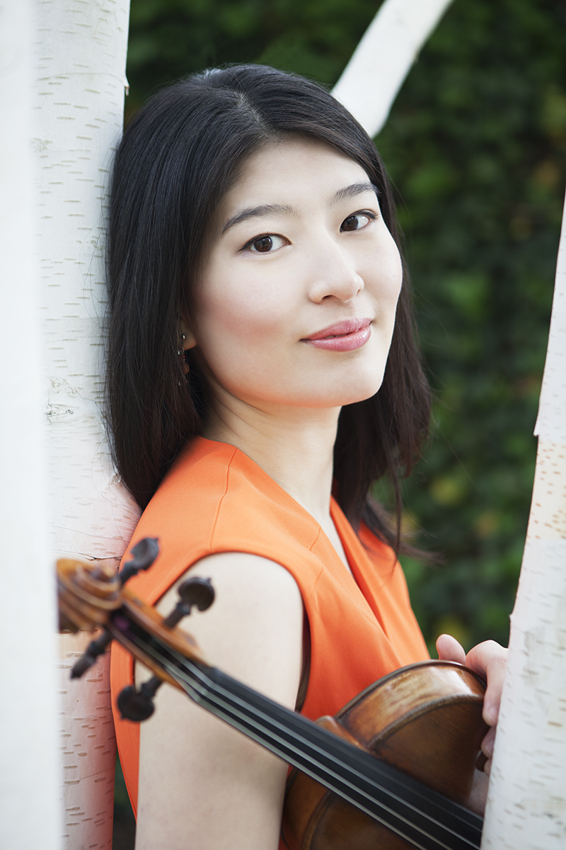haru ushigusa violin 12